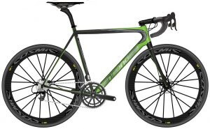 cannondale-supersix-evo-carbon-disc